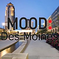 Commercial Free Alternative to Pandora for Business | MOOD