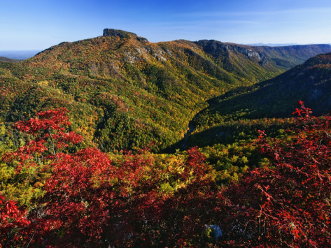 adam-jones-autumn-view-of-linville-gorge-in-the-appalachian-mountains